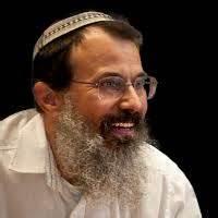 Rabbi Hanan Schlesinger